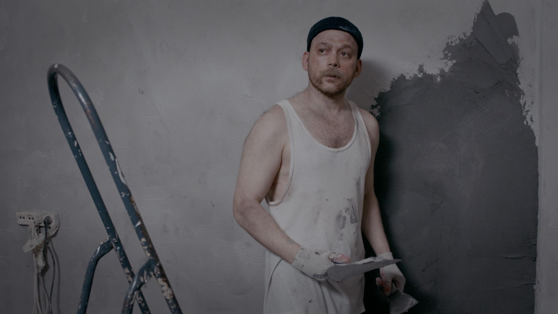 Image result for язычники фильм