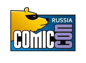 На Comic Con Russia 2019 представят screenlife-проект «Dead of Night»