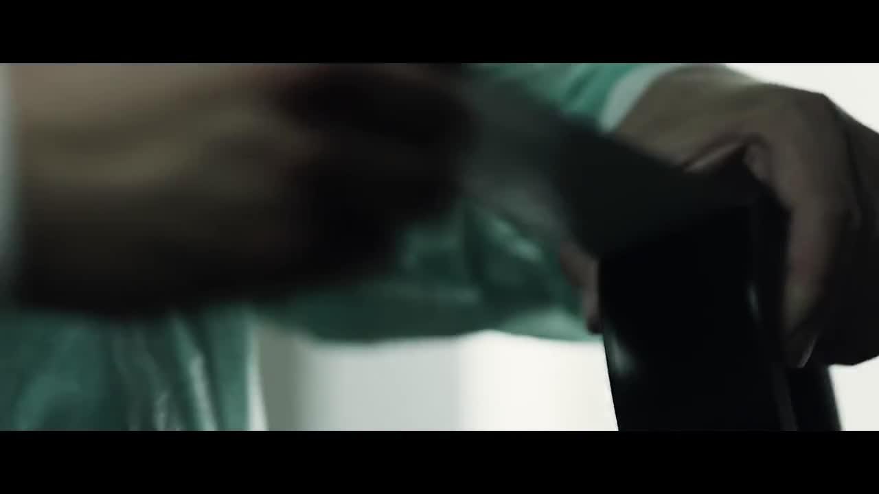 Апокалипсис фильм краткое содержание