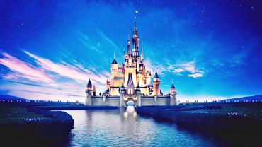 анимационные фильмы Disney покажут в москве для людей с