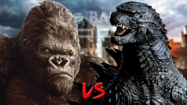 Godzilla  Simple English Wikipedia the free encyclopedia