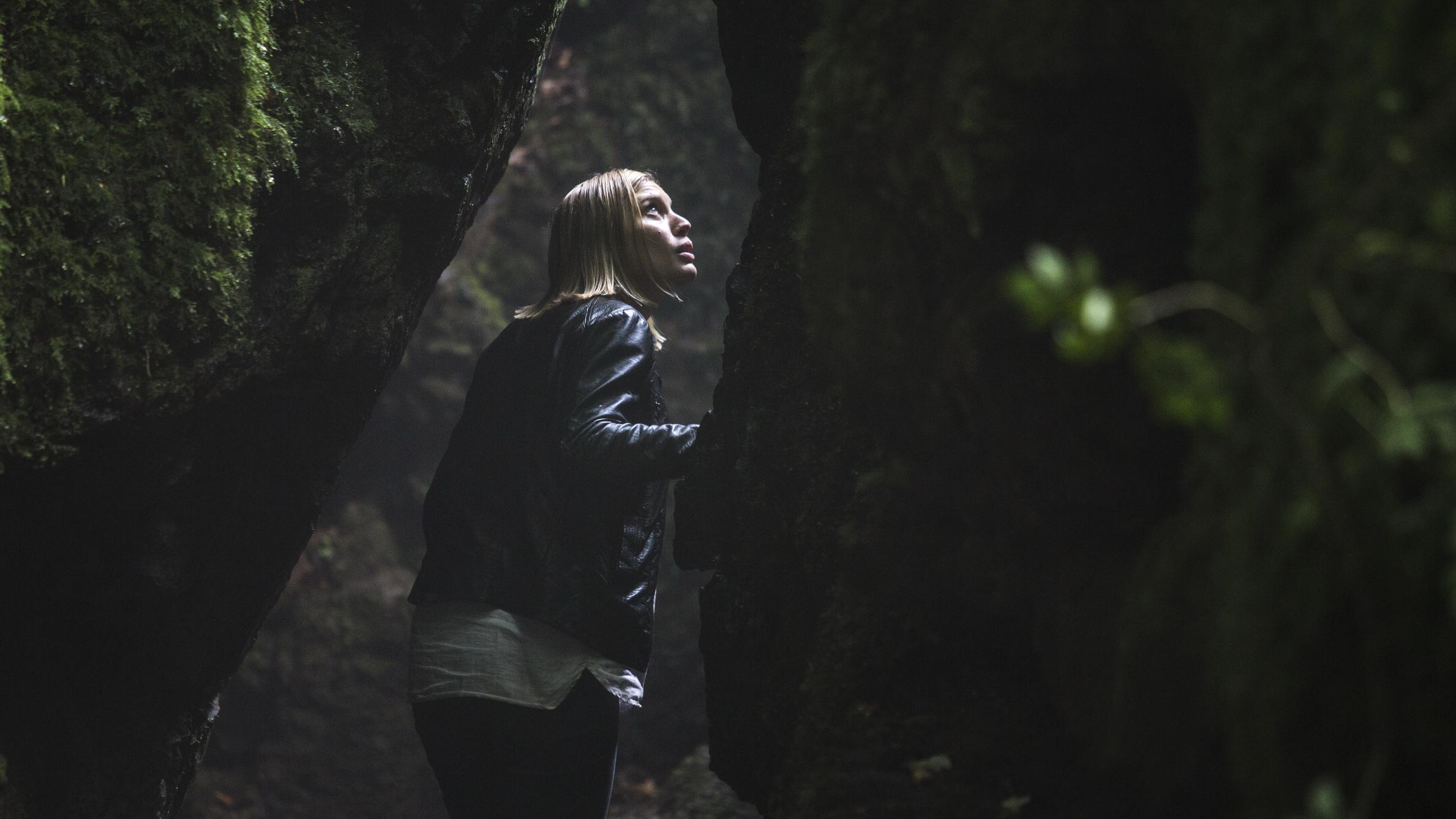 Не стучи дважды фильм 2018 трейлер на русском языке